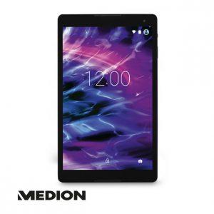 Medion Lifetab E10512 (MD 60660)