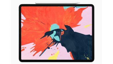 Photo of Apple lanceert krachtigste en meest geavanceerde iPad ooit